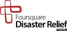 Foursquare Disaster Relief, 360-991-2999