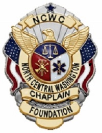 North Central Washington Chaplain Foundation, 360-991-2999