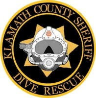 Klamath County Sheriff Dive Rescue - Public Safety Diving, 208-841-0460